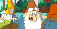 S1e10a Let's Fish For the Ogre
