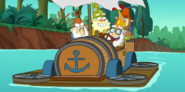 S1e10a Now a Boat 4