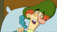 S1e05b Starchy at The 7D's 3
