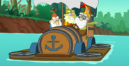 S1e10a Now a Boat 3