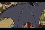 S1e13 Queen Delightful Tells the 7D About the Mama Dragon 17