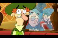 The 7D Need Starchbottom 10