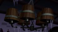 S1e17a buckets as lighting fixtures