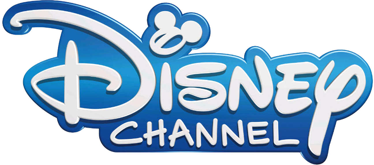 disney channel the 7d wiki fandom powered by wikia rh the7d wikia com treehouse tv logo wiki zee tv logo wiki