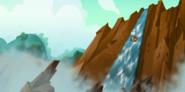 S1e10a Waterfall 3