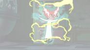 S2e10a jingleheimer electrocuted