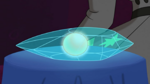 S1e12b The Glooms and the Pearl 2