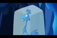 Frozen Joe 3