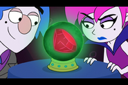 S1e01b The Glooms Want the Red Ruby 3