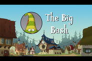 S1e04b The Big Bash Title Card