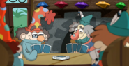 S1ed10a Grandpas Dopey and Sneezy