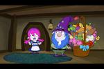 Glooms Disguised as Dwarfs 18