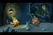 S1e01a The 7D Singing in the Mine 1