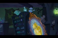 S1e04a The 7D Save Magic Mirror 16