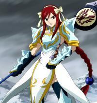 File:Erza armor 6.jpg
