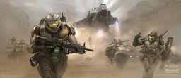 Spartans-halo-reach-deploy-artwork