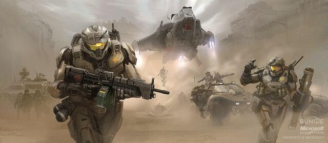 File:Spartans-halo-reach-deploy-artwork.jpg