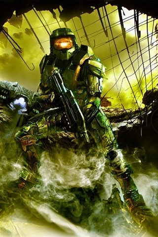 File:Halo Spartan.jpg