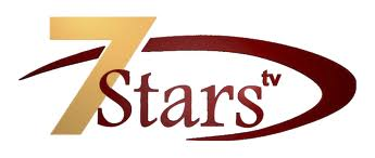 File:7stars TV.jpg