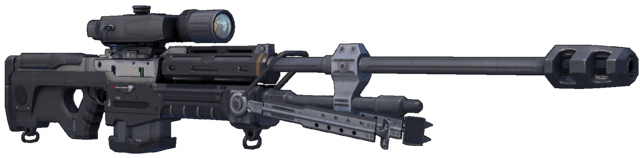 File:BNSC Sniper Rifle.png