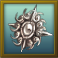 ITEM silver brooche.png