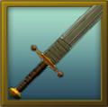 ITEM amethyst sword.png