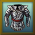 ITEM chainmail armour.png