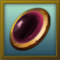 ITEM blood stone.png