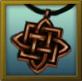 ITEM dark pendant.png
