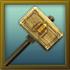 Spirit Hammer