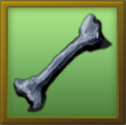 File:MAT dragon bone.png