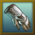 ITEM glove of an assassin.png