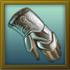 Glove of an Assassin