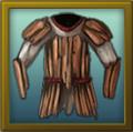 ITEM laminar armour.png
