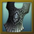 ITEM destiny shield.png