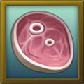 ITEM meat.png