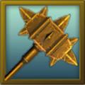 ITEM king's warhammer.png