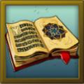 ITEM book of wisdom.png