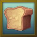 ITEM bread.png
