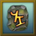 ITEM amber runestone.png