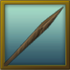 Boar Spear