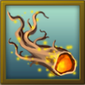 ITEM root of life.png