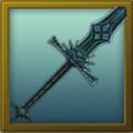 ITEM big black sword.png