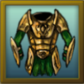 ITEM full plate armour.png