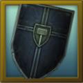 ITEM shield.png