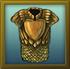 Dragon Scale Armour
