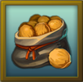 ITEM nuts.png
