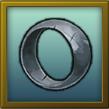 ITEM metal ring.png