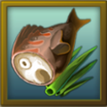 ITEM roasted fish.png