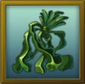 ITEM seaweed.png
